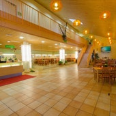 Rezeption